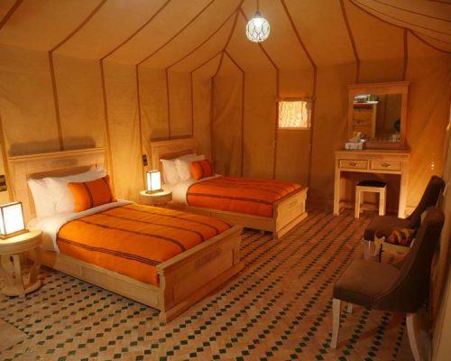 tent-twin-bed-luxury-merzouga-desert
